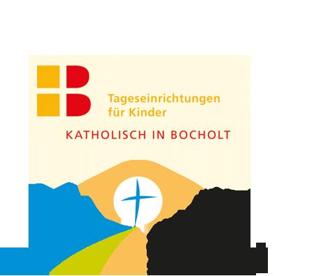 Kita St. Marien in Bocholt/Biemenhorst